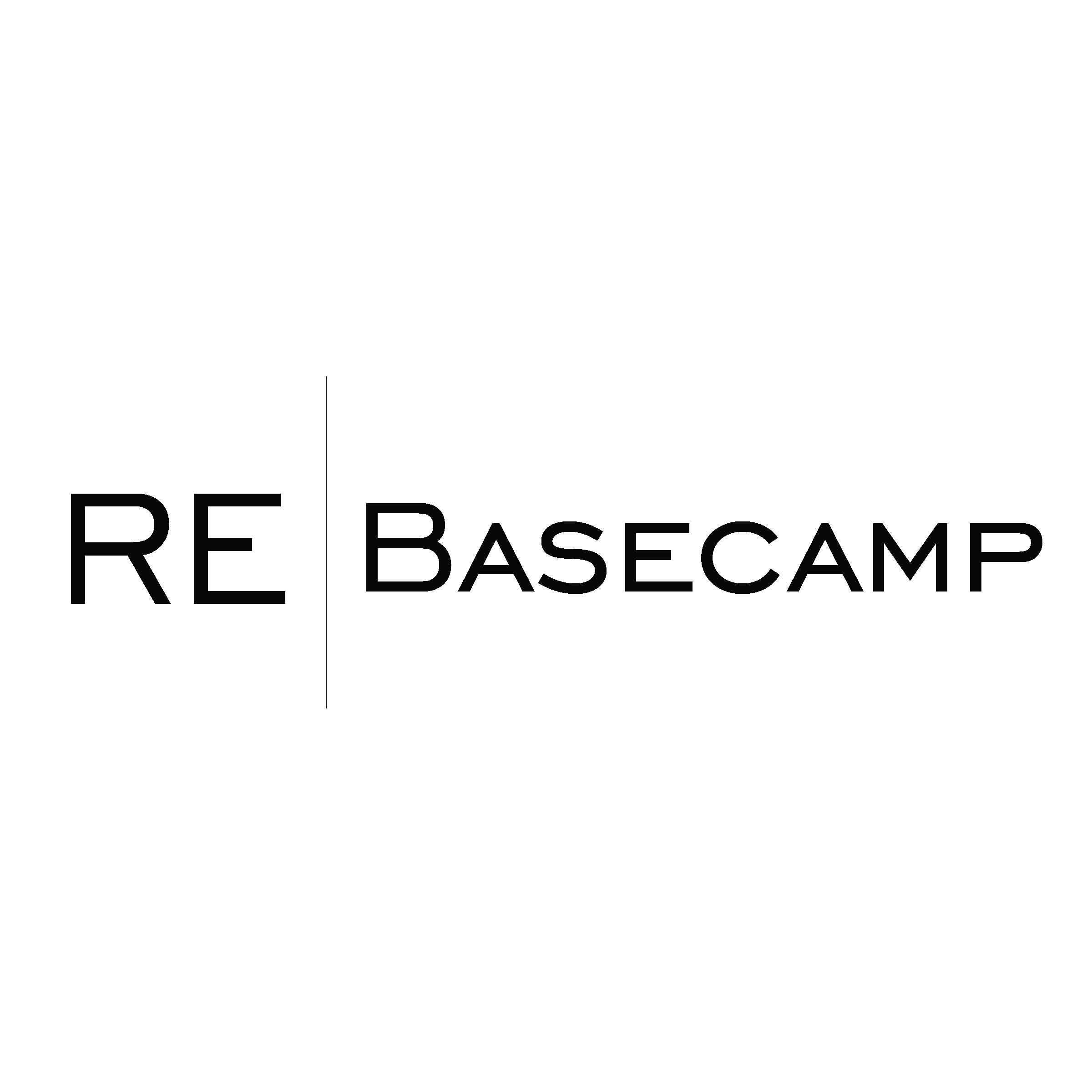 RE|basecamp